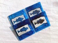 Coasters___blue__4ab7a59f44bfd